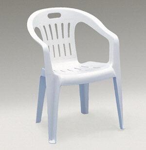 Sedie pvc - Sedie da giardino in plastica ...